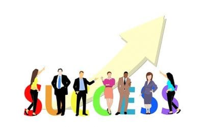 Business is Booming! Do You Have the People in Place to Be Successful?