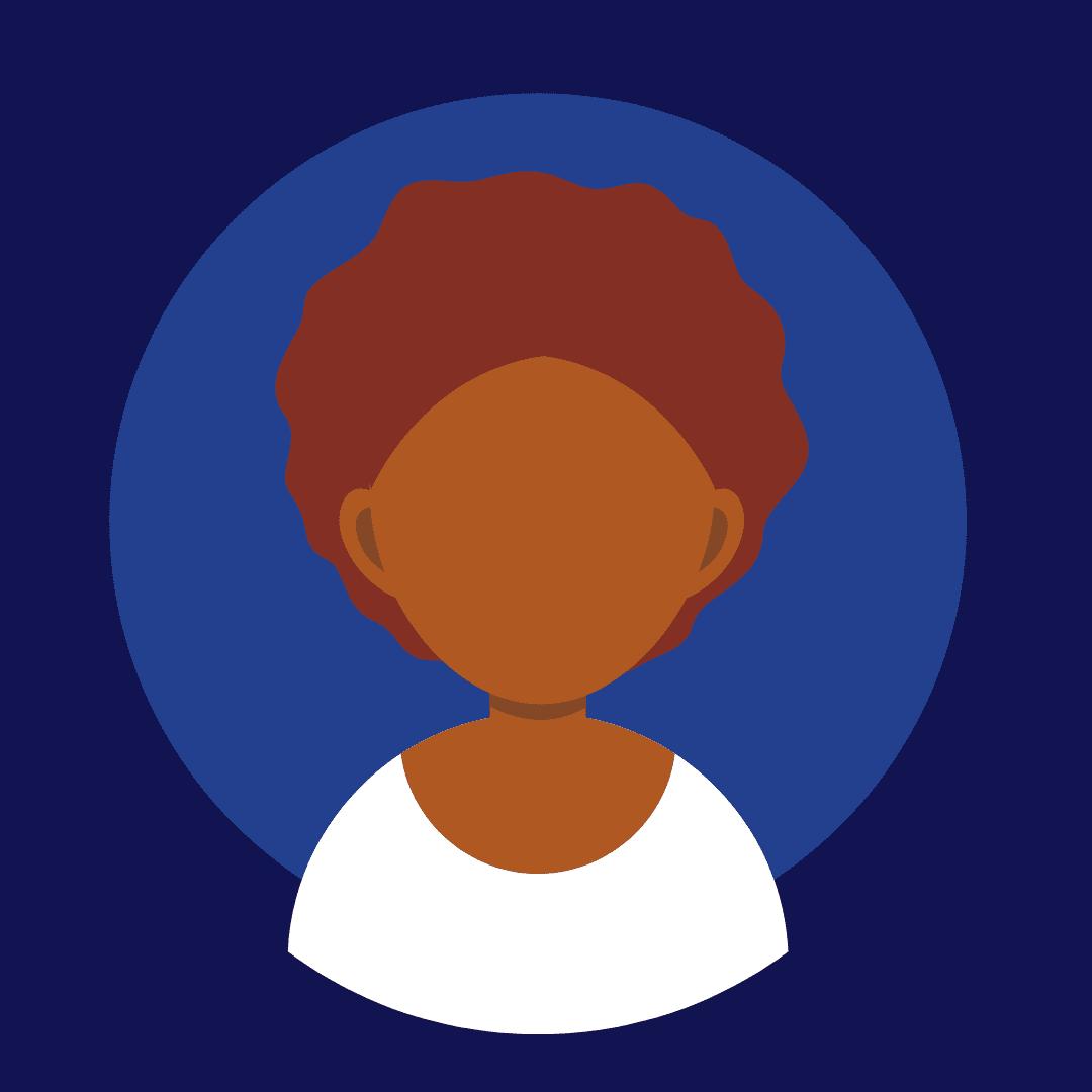 HR Coordinator